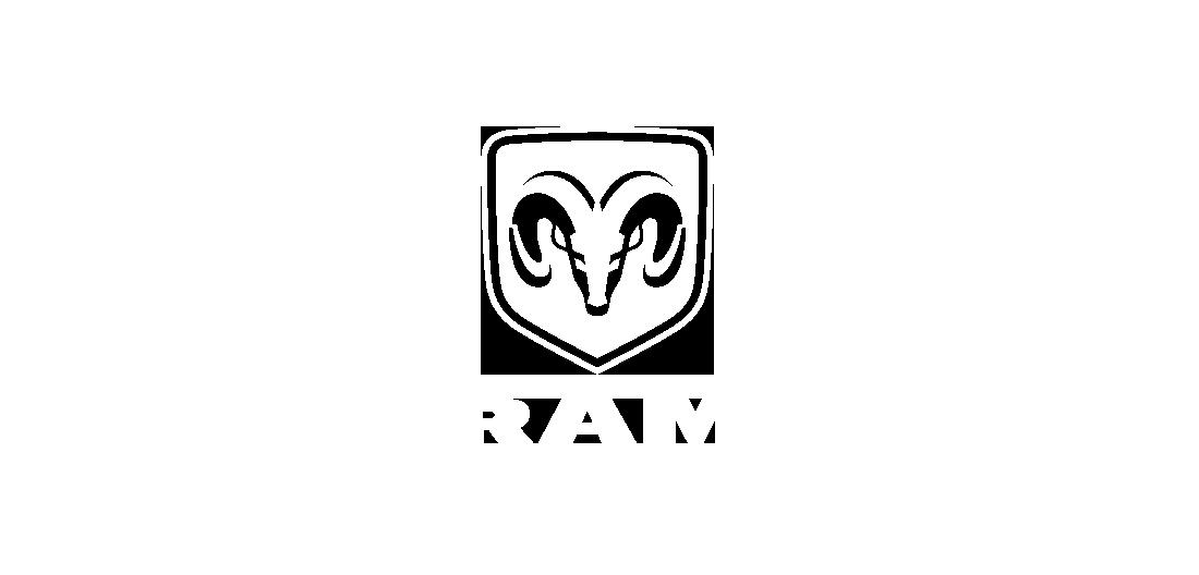 ram_cover