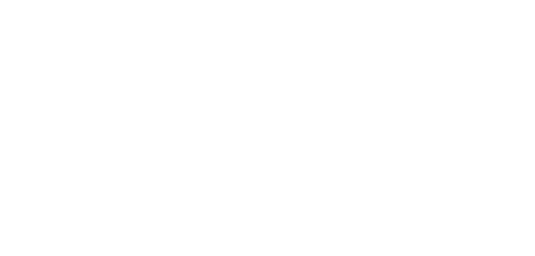 buick_cover