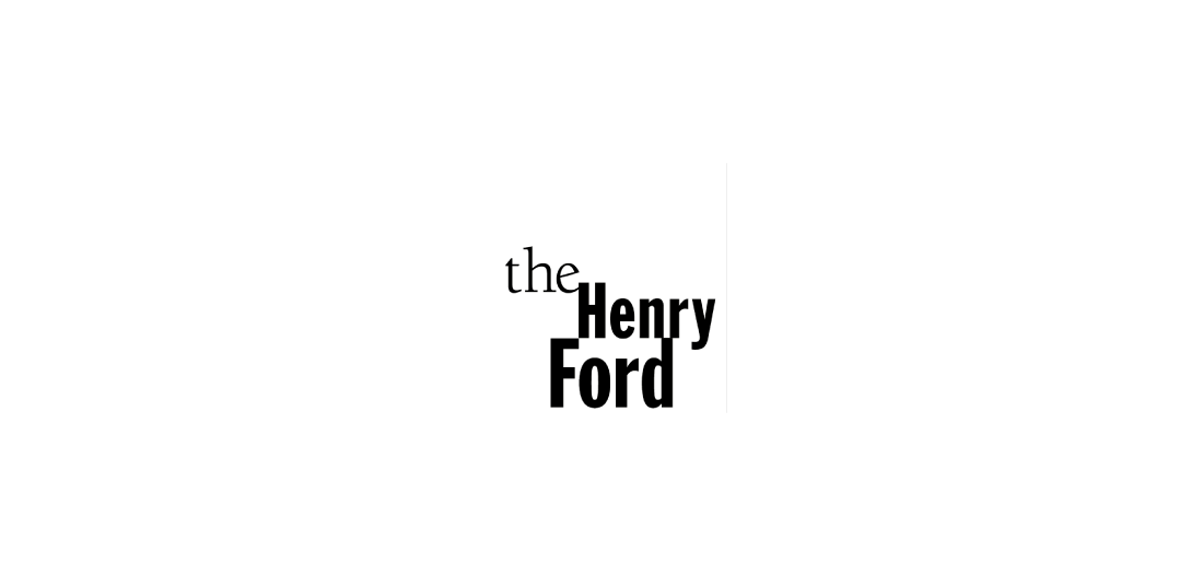 henry_ford_cover